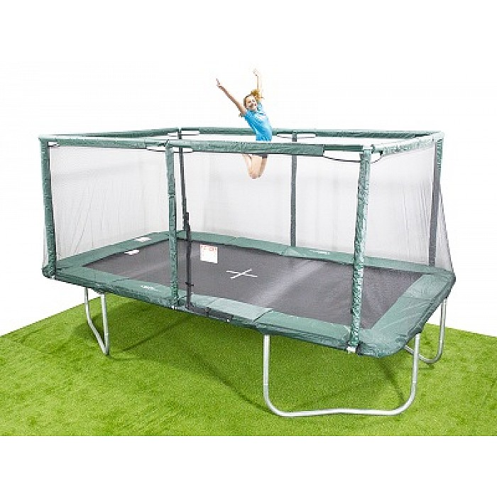 Buy Olympic Style Trampoline Here
