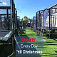 Trampoline Pickup Until Christmas - QLD NSW SA VIC