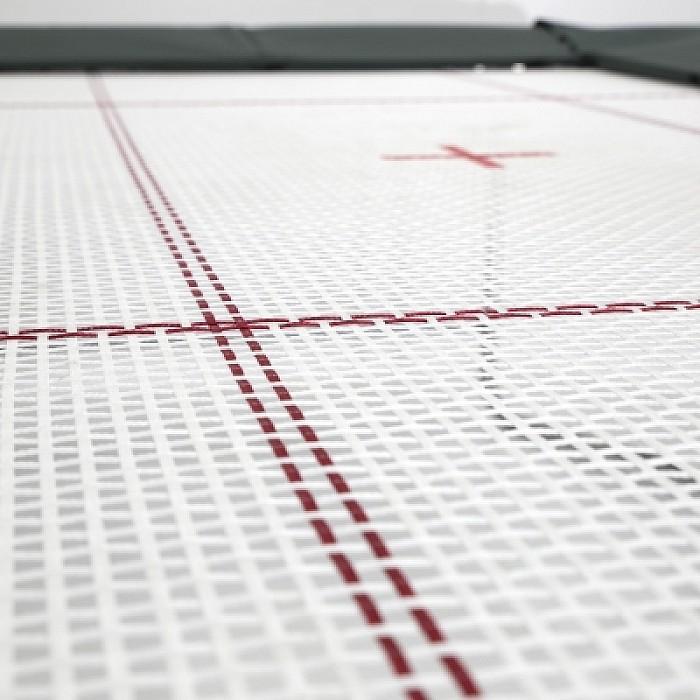 olympic-trampoline-mat