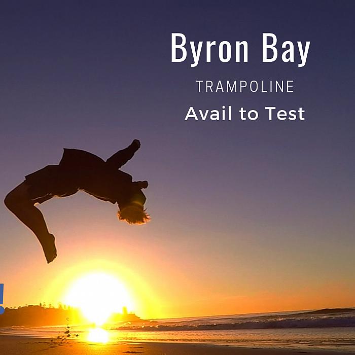Byron-Bay-Trampoline