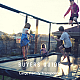 Buyers Guide for Large Rectangle Trampoline