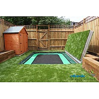 Airtrack Mat For Sale Jaipur
