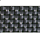 High Bounce Trampoline Mats | Web and Warehouse