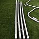 Understanding Trampoline frames and planned obsolescence