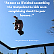 Family trampolines made to last - GeeTramp Reviews