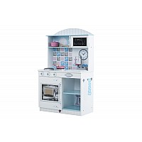 Plum® Interactive Snowdrop Kitchen