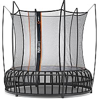 vuly lift pro trampoline instructions