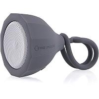 Vuly Pulse - Bluetooth Outdoor Speaker