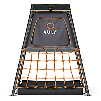 Vuly 360 Pro Cubby House