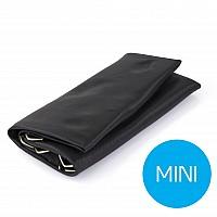 GeeTramp Mini  4x4 (6x6+16) Mat - Q1