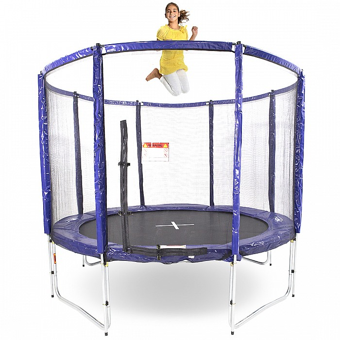 girl-on-round-geetramp-curve-trampoline