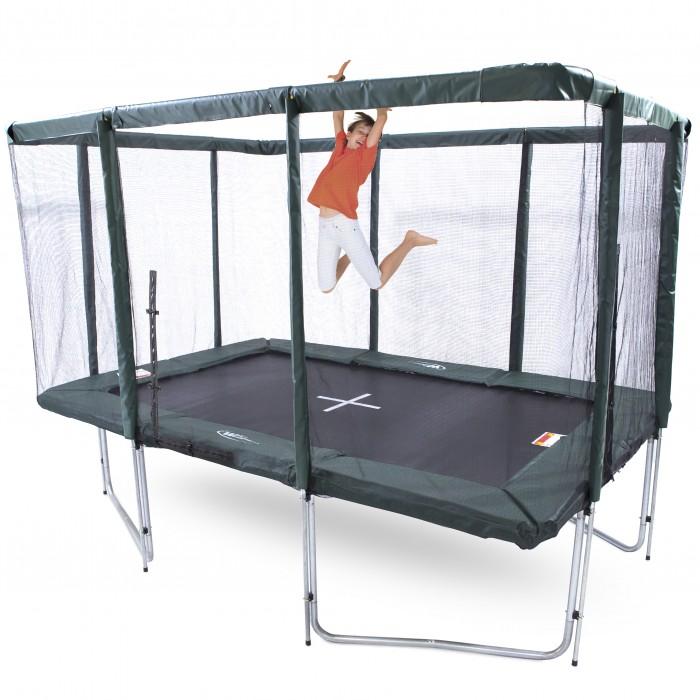 boy-on-rectangle-trampoline-australia