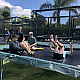 5 key safety checks to make when buying a new trampoline