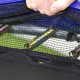 What To Know Before Ordering New Trampoline Parts |Web And Warehouse