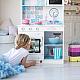 Plum Play indoor play kitchens
