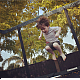 The Nitty Gritty of Trampoline Specifications