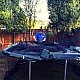 Trampoline assembly – who can I pay to assemble my trampoline?