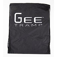GeeTramp Merch Bag