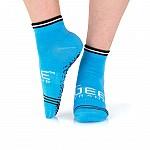 GeeTramp Socks