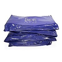 GeeTramp Curve 8ft Pads - Q3