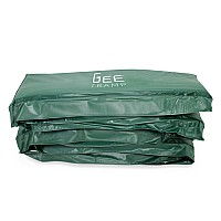 GeeTramp Force 9x14ft Pads - Q4