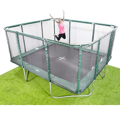 cheerleader-on-huge-trampoline