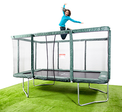 gymnastic-girl-jumping-on-rectangle-trampoline-9x14