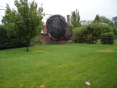 wind-tossed-trampoline