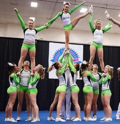 cheerleaders-best