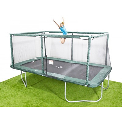 gymnastic-girl-jumping-on-rectangle-trampoline-10x17