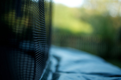 inside-trampoline-net