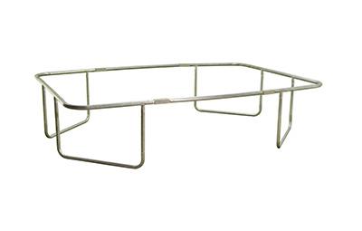 strong-trampoline-frame