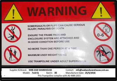 recomended-age-warning-label-for-trampoline