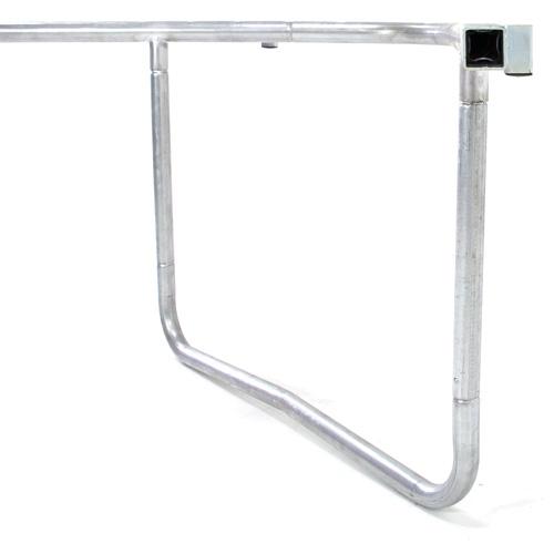 Trampoline Frame