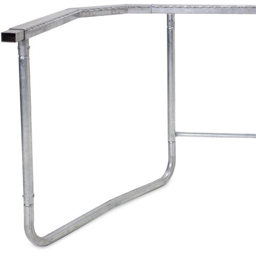 GeeTramp StringPro Frame